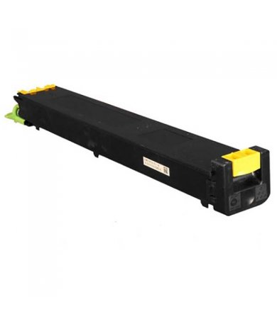 Toner Sharp MX31 Y